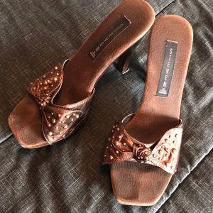 💰SALE💰 👠Steve Madden Heels Size 10